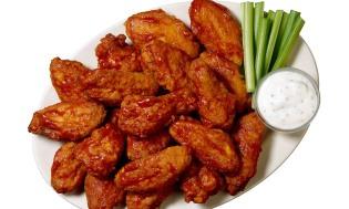 """""""Marry Me Chicken!"""" Engagement Chicken Recipe!"""
