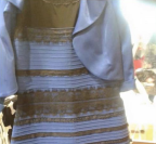 What Color Is This Dress???