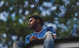 Forest Hill Drive