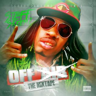 off air the mixtape