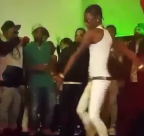 Rich Homie Quan, What Dance Are You Doing? (Video)