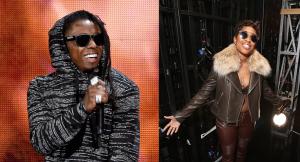 "Dej Loaf and Lil Wayne ""Me U & Hennessy"" Remix"