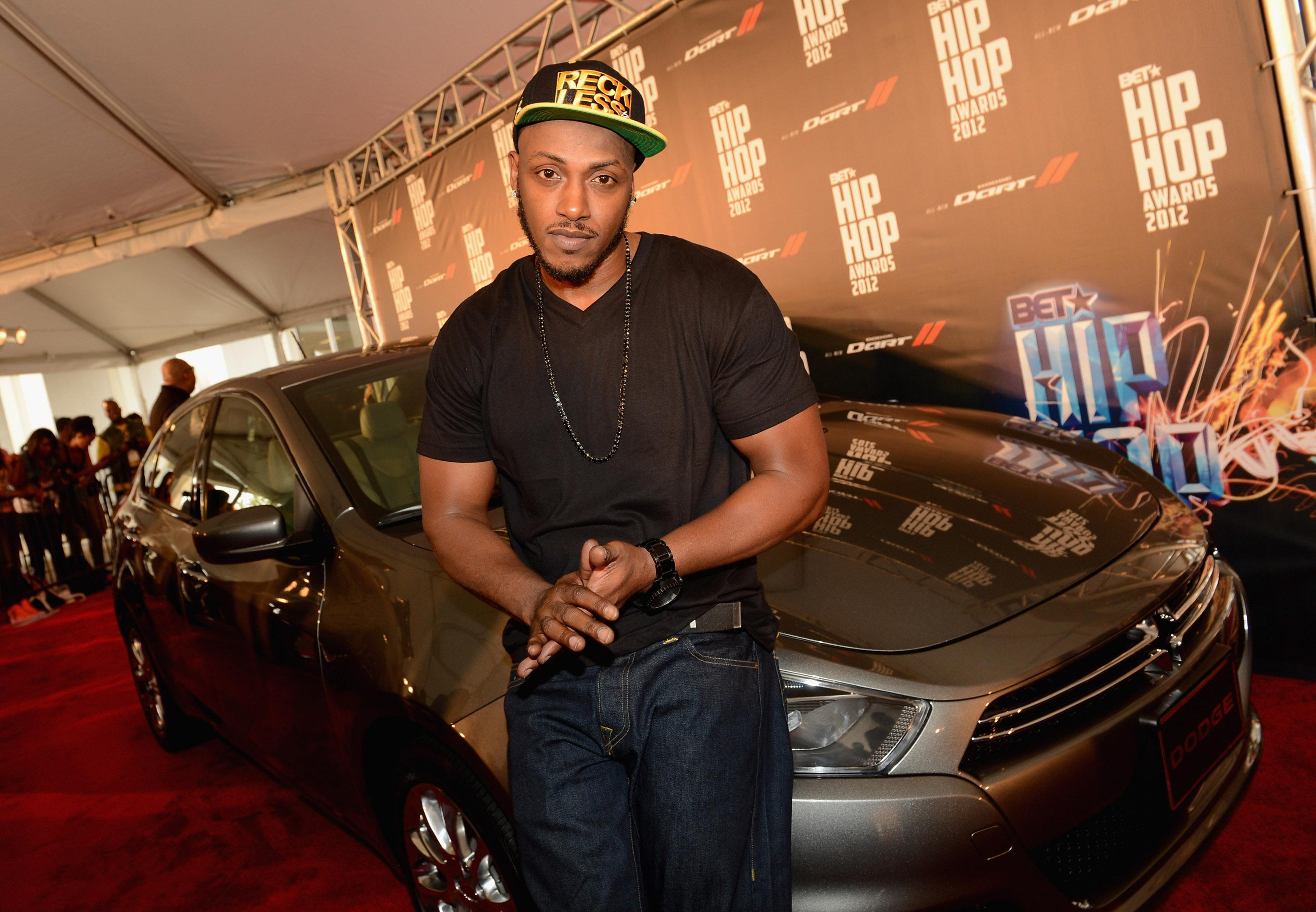 Mystikal Allowed To Travel With Ankle Bracelet To Get Out Of