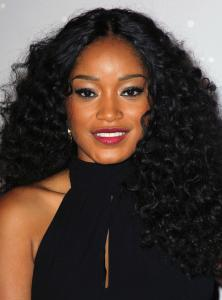 4th Annual ESSENCE Black Women In Music Honoring Lianne La Havas And Solange Knowles - Arrivals