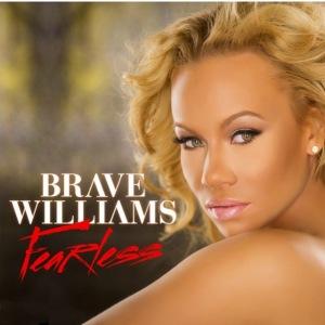 Brave Williams