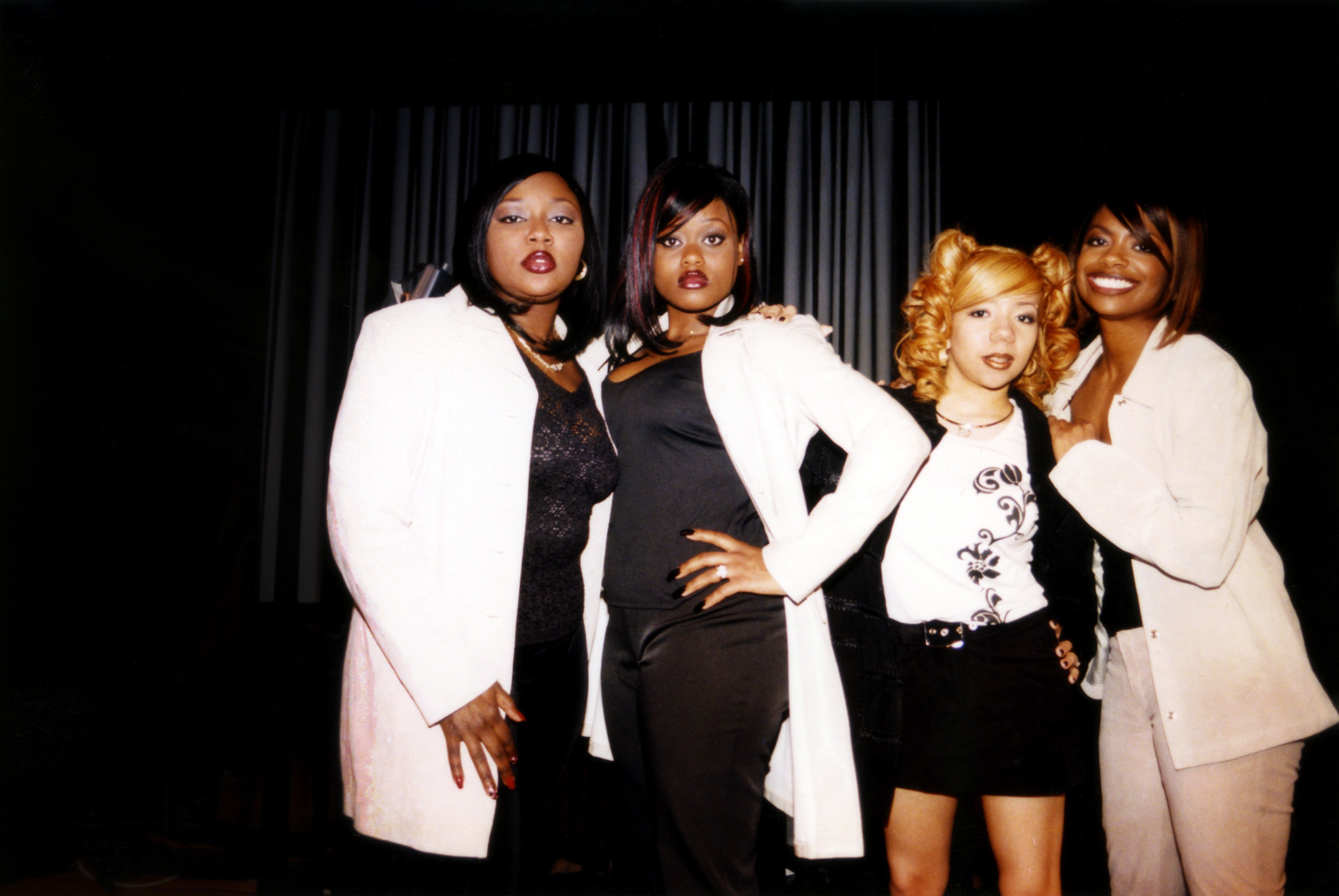 Xscape In Chicago