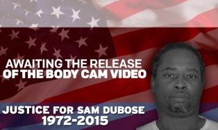 Sam Dubose_DL and Social_Cincy_RD_July 2015