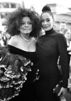 Is Diana Ross Pregnant?