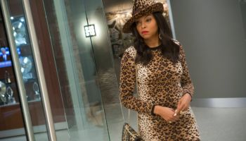 FOX's 'Empire' - Season One