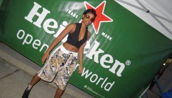 Summer Jamz 18