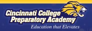 Cincinnati College Preparatory Academy