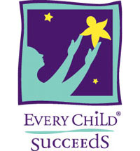 Every Child Succeed Aug