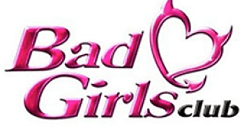 Bad Girls Club
