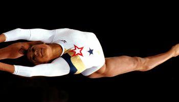 Olympic Games 1996 - Women's Gymnastics