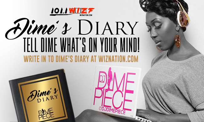DIME'S DIARY_Enter-to-win_WIZF_Cincinnati_RD_March 2016_DL