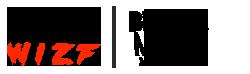 bmm2016_navbar_logo_wizf