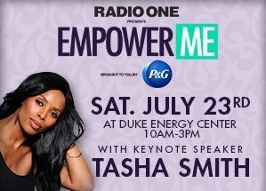 Empower Me