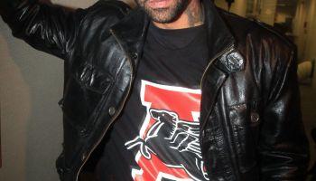 Joe Buddens And Kimora Lee Simmons Invade 'The Whoolywood Shuffle'