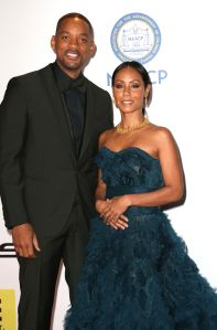 47th NAACP Image Awards - Arrivals