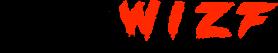 WIZF - Navbar Logo