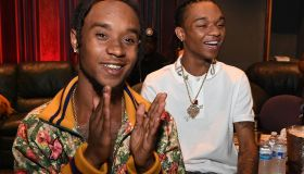 SREMMLIFE II Private Listening Session