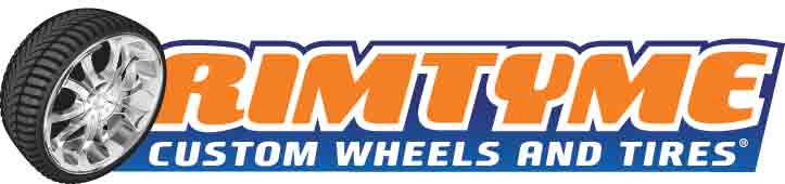 rimtyme logo