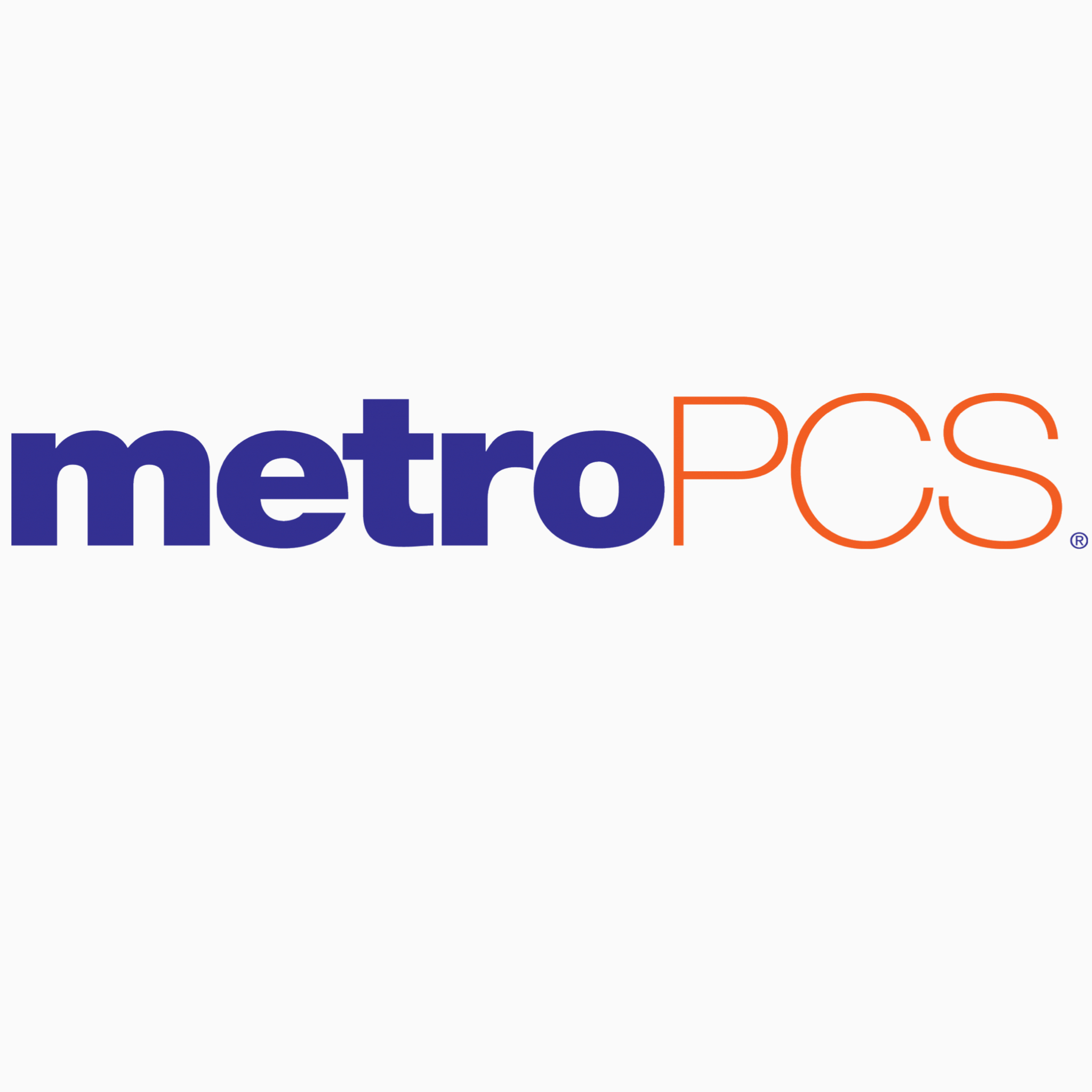 Metro PCs Dating Sites tilfeldige Dating Sites