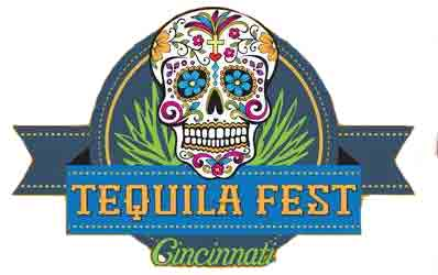 Tequila Festival