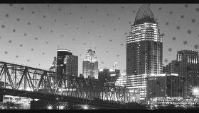 R1 Cincinnati Podcast_Custom Landing page
