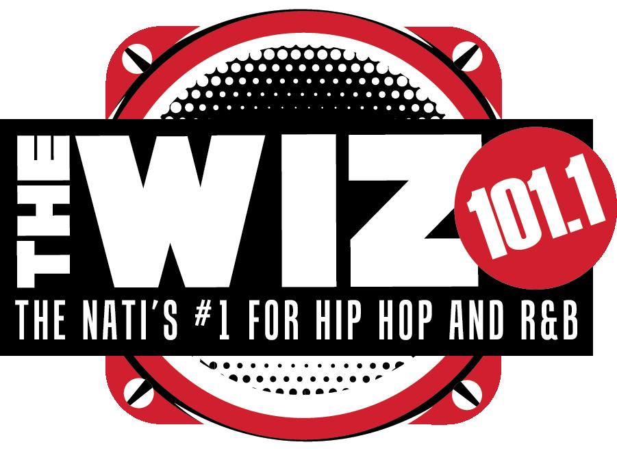 Wiznation Header Logo July 2018