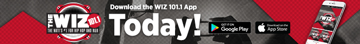 The WIZ Mobile App