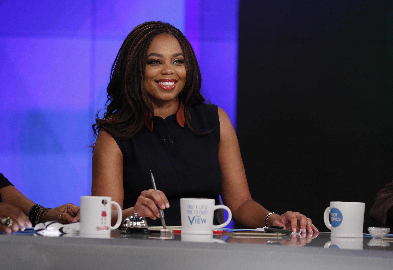 ABC's 'The View' - Season 21
