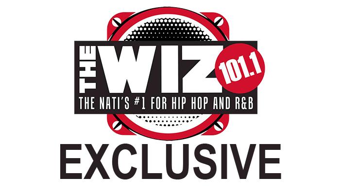 WIZ Exclusive