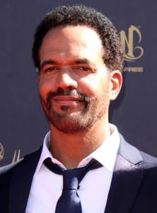 2017 Daytime EMMY Awards Arrivals