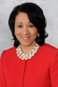 Cynthia Booth