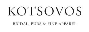 Kotsovos Logo