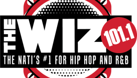 Wiznation logo