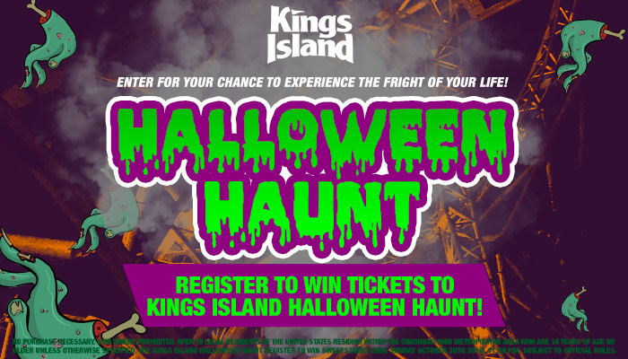 Kings Island Register to Win_Contest_Promo Assets_WIZF_RD_October 2019