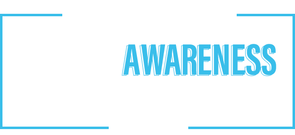Autism Awareness Month Graphics
