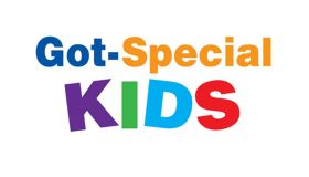 Got-Special Kids
