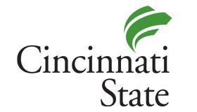 Cincinnati State