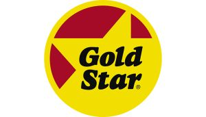Gold Star Chili Logo