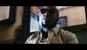 Jeezy MLK BLVD Video